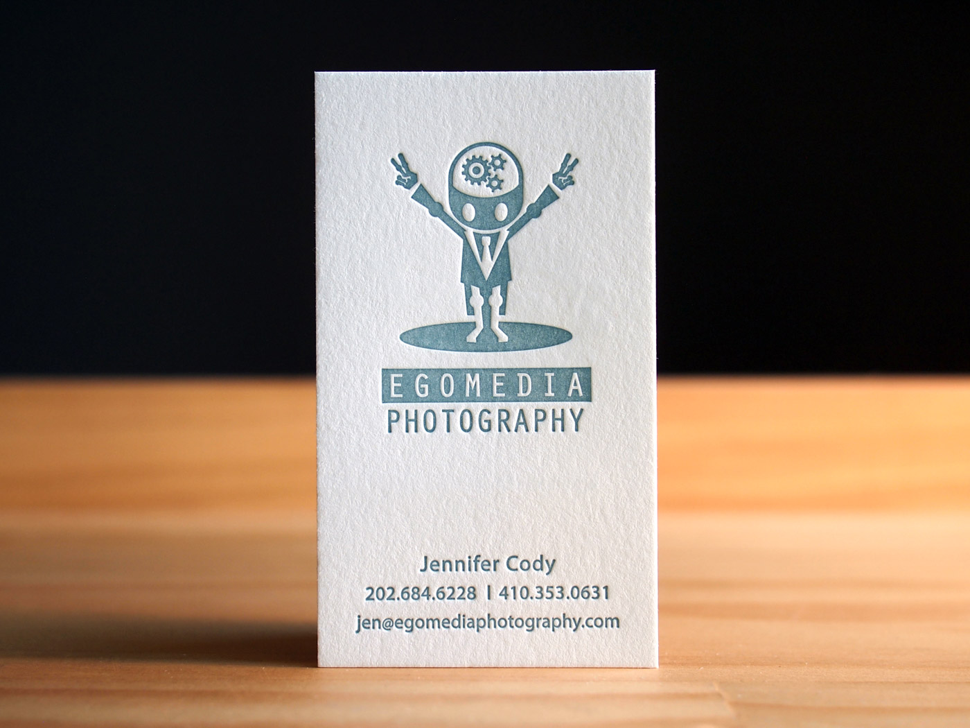 Egomedia Photography | Printed by Parklife Press