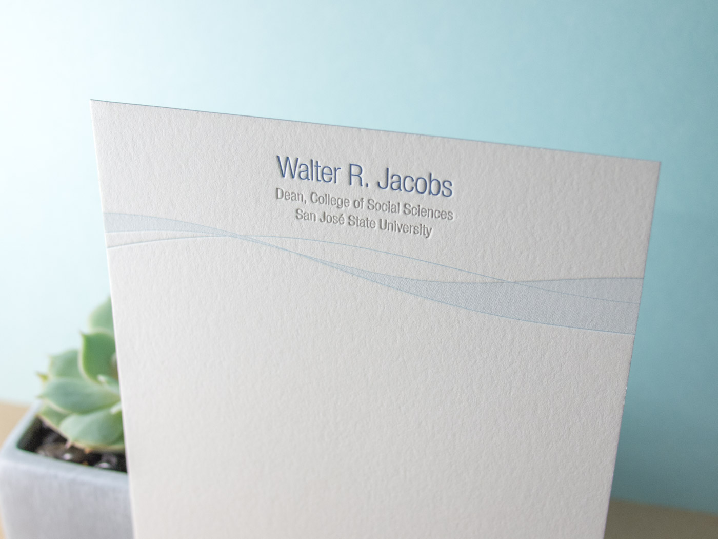 Walter Jacobs | Printed by Parklife Press